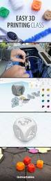 Impressions Home Expo Design Best 25 Impression 3d Ideas Only On Pinterest 3d Printer