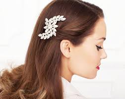 hair brooch best beautiful hair brooches for girlshue