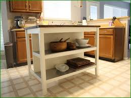 portable kitchen islands ikea wood portable kitchen island ikea ideal in islands prepare 7 best