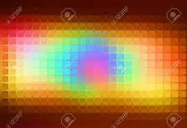 square mosaic vector background corner design stock vector 522262801 shutterstock red pink green blue brown vector abstract rounded corners square