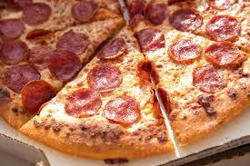 free pizza pizza hut rewards program gives points money