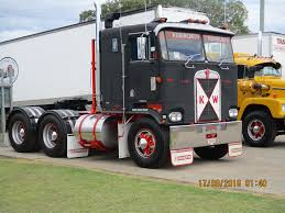 2016 kenworth cabover the world u0027s best photos of kenworth and show flickr hive mind