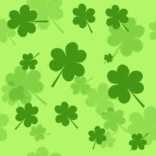 hd live shamrock pictures wallpapers nct83 wp