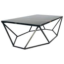 Cb2 Marble Coffee Table Small Marble Coffee Table Contemporary Marble Coffee Table