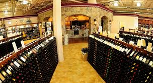 Wine Cellar Liquor Store - wine academy superstores wines spirits craft beers