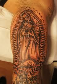 32 best skull tattoos images on pinterest skull tattoos tattoo
