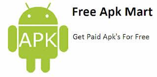 free apks free apk mart get paid apks for free scribblenauts remix apk