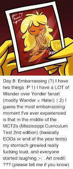 Wander Over Yonder Meme - 25 best memes about wander over yonder wander over yonder memes