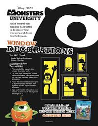 Halloween Decorations To Make At Home 307 Best Halloween Disney Images On Pinterest Disney Halloween