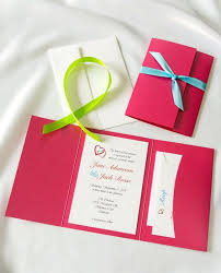 Diy Wedding Invitation Template Diy Wedding Invitations Kits Badbrya Com