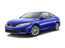 2014 honda accord styles u0026 features highlights