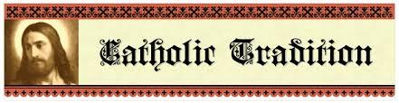 eucharistia holy communion order non profit prayer card bookmarks