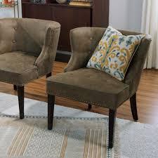 bennett chair world market