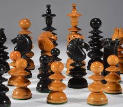 find antique chinese ivory figural chess set shop every store on