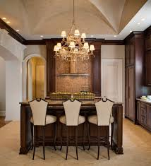 exclusive kitchens by design pawleys island posh for a traditional kitchen with a wolf stove