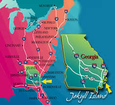 jekyll island map image result for http goldenislesoccer com imgs