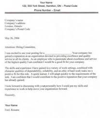 sample cover letter for kindergarten teaching position how job