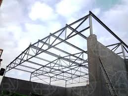 capannone usato capannone usato in ferro ides con capannoni prefabbricati usati in