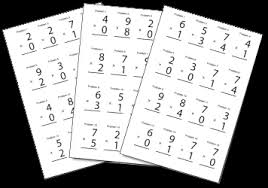 math worksheets multiplication worksheets telling time worksheets