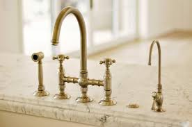 stainless steel faucet kitchen appealing simple strategy to install kitchen faucet kitchen