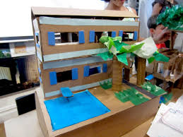 Design My Dream House Architecture Design Programs Hae In Kim Art Art Education
