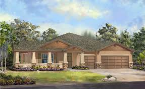 How To Decorate A Ranch Style Home by Decorating Ideas Ranch Style Homes Home Ideas