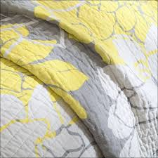 Green And Yellow Comforter Bedroom Magnificent Green Yellow Comforter Black And Yellow