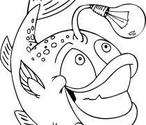 coloring pages of a frog download free printable coloring pages