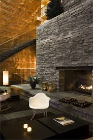 150 best fireplace images on pinterest fireplace design