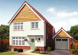 houses for sale in leicester buy houses in leicester zoopla
