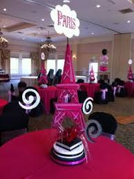Sweet 16 Party Centerpieces For Tables by Sweet Sixteen Party Favors Sweet Sixteen Party Ideas Part 2