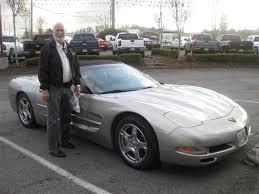 1998 corvette black 1998 corvette roadster pewter on black joe knows corvettes