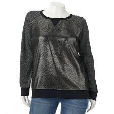 apt 9 clothing 73 best simply vera wang apt 9 ab studio women s clothing images