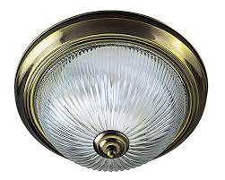 Flush Mount Kitchen Lighting Fixtures by Contemporary Kitchen Lighting Fixtures Ideas