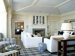 home decor websites in australia home decor shopping websites best home decor websites australia
