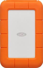 external hard drive black friday deals 2017 best buy lacie rugged 1tb external usb 3 0 thunderbolt portable hard drive