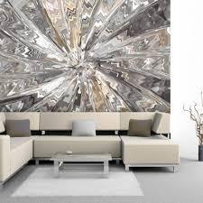 wohnzimmer silber streichen uncategorized tolles wohnzimmer silber streichen mit wohnzimmer