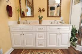Pretty Bathroom Rugs Bathroom Neutral Bathroom Colors Light Bathroom Colors Blue