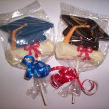 graduation party favors delicious creations chocolate party favors near chicago