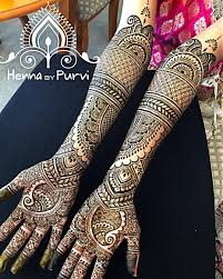 henna artist in edmonton top ten things you should know about henna