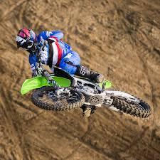 motocross gear shift 2017 new mx gear whit3 label tarmac red white black blue