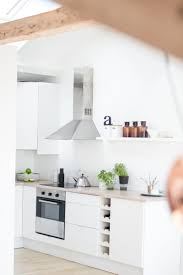 Uncluttered Look 27 Best Casa Ideas From Ikea Images On Pinterest Ikea Home
