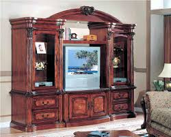 tv cupboard design best amazing rustic tv stand design ideas u2014 emerson design