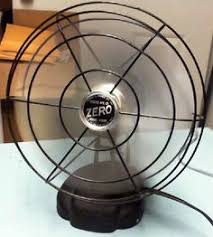 vintage wall mount fans vintage wall mounted fan i want one living beautifully