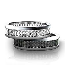 wedding ring designs for men the practical solution go for precious metals that are more
