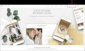 wedding websites search how do i search for an appy wedding faqs