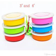 3 u0027 foldable coffee travel cup with lids and straw u0026 handle