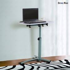 Rolling Table Desk Rolling Table Ebay