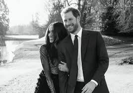 britney tankard princess workouts for women best royal wedding memorabilia london evening standard