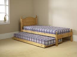 Small Bedroom Two Twin Beds Bunk Beds With Stairs Ideas For Small Rooms The Bedding Guest